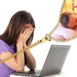 <4週目>ストレスと身体への影響